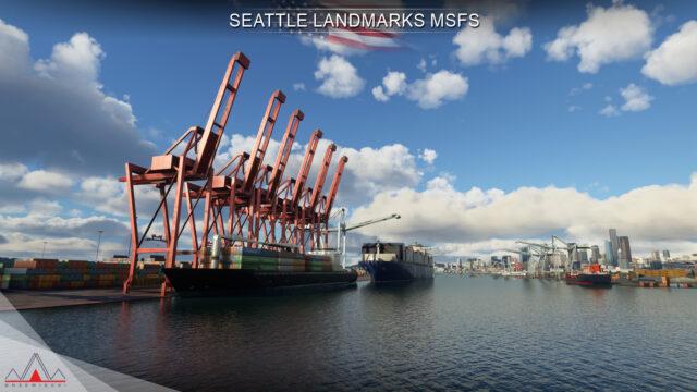 Drzewiecki-Design-Seattle-Landmarks-MSFS-03-640x360 Drzewiecki Design - Seattle Landmarks MSFS
