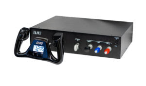 ELITE-product-line-ALTURA-01 New ELITE product line ALTURA