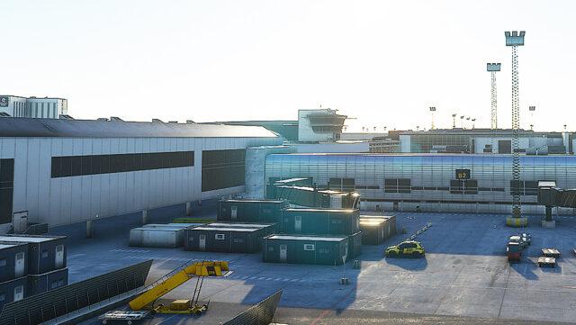 FlyTampa-Copenhagen-MSFS-01-640x361 FlyTampa - Copenhagen MSFS