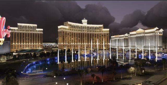FlyTampa-Las-Vegas-MSFS-Preview-01-1-640x326 FlyTampa - Las Vegas MSFS Preview