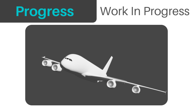 Flybywire-Simulations-A380-Freeware-Preview-01-640x360 FlyByWire - Freeware A380 MSFS Progress