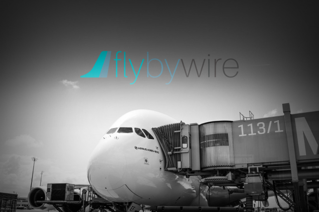 Freeware-FlyByWire-A380-Project-for-MSFS-640x427 Freeware : FlyByWire A380 Project for MSFS