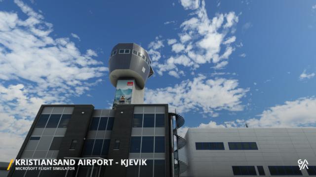 Gaya-Kristiansand-Airport-Kjevij-ENCN-Preview-01-640x359 Gaya Simulations - Roadmap until 2021