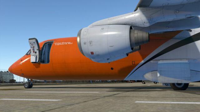 Just-Flight-146-Professional-P3D-Preview-Update-01-640x360 Just Flight – 146 Professional P3D Preview Update