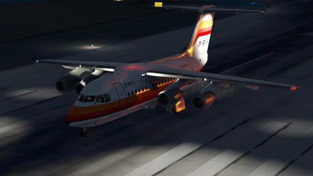 Just-Flight-146-Professional-P3D-Preview-Update-04-640x360 Just Flight – 146 Professional P3D Preview Update
