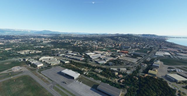 LMT-Simulation-Cannes-LFMD-Update-1.02-2-640x331 LMT Simulation - Cannes LFMD v1.02 Update