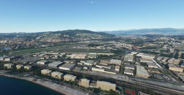 LMT-Simulation-Cannes-LFMD-Update-1.02-640x332 LMT Simulation - Cannes LFMD v1.02 Update