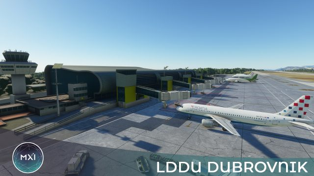 MXI-DESIGN-LDDU-DUBROVNIK-AIRPORT-MSFS-01-640x360 MXI Design – LDDU Dubrovnik X-Plane 11 MSFS
