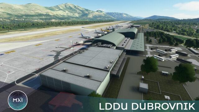 MXI-DESIGN-LDDU-DUBROVNIK-AIRPORT-MSFS-02-640x360 MXI Design – LDDU Dubrovnik X-Plane 11 MSFS