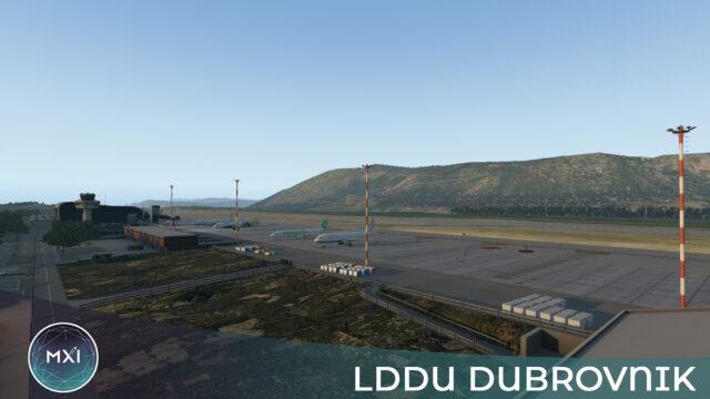 MXI-DESIGN-LDDU-DUBROVNIK-AIRPORT-XP11-03-640x360 MXI Design – LDDU Dubrovnik X-Plane 11 MSFS