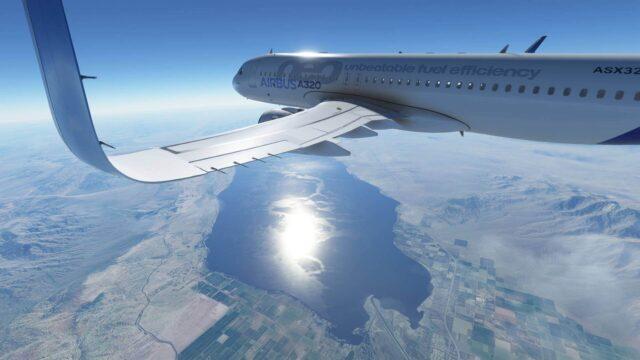 MuddledOsprey46-640x360 Microsoft Flight Simulator - Development Update Nov 19