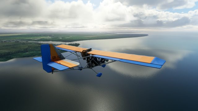 Nemeth-Designs-Aerolite-103-MSFS-01-640x360 Nemeth Designs - Aerolite 103 MSFS