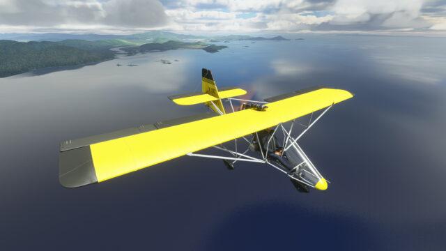 Nemeth-Designs-Aerolite-103-MSFS-02-640x360 Nemeth Designs - Aerolite 103 MSFS