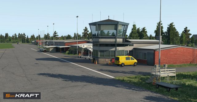 SIMKRAFT-LAPPEENRANTA-AIRPORT-EFLP-X-PLANE-11-640x334 New Products at simMarket