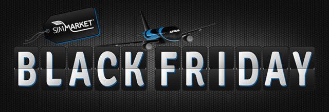 SIMMARKET_BF_2020-640x219 MAX Black Friday at simMarket : +60 vendors
