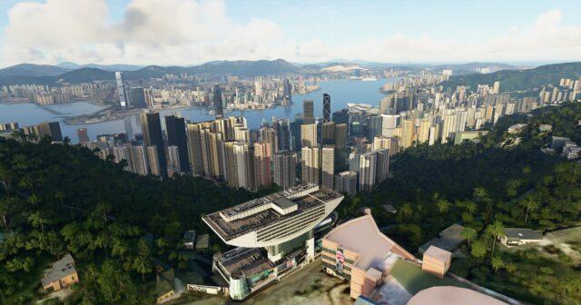 Samscene-Hong-Kong-City-Times-for-MSFS-02-640x336 SamScene – Hong Kong City Times for MSFS