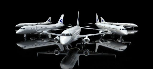 X-Crafts_e-jets-640x291 X-crafts - E-Jets Family of Embraer models for X-Plane