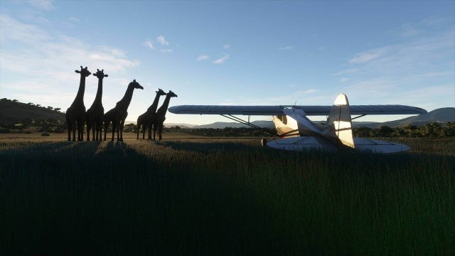 YusufWardana-640x360 Microsoft Flight Simulator : Development Update