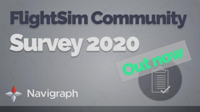 graphicoutnow-640x360 FlightSim Community Survey 2020
