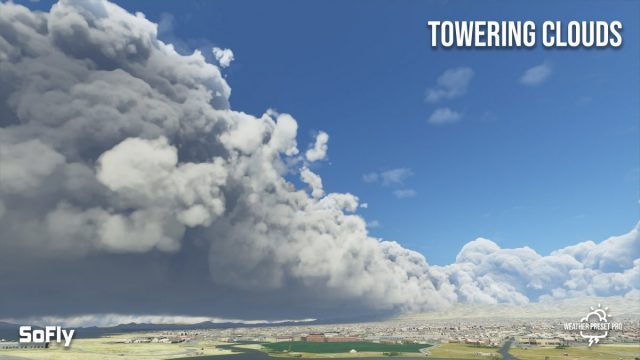 sofly-weather-preset-pro-towering-clouds-1200x675-1-640x360 SoFly – Weather Preset Pro v1.1 Update
