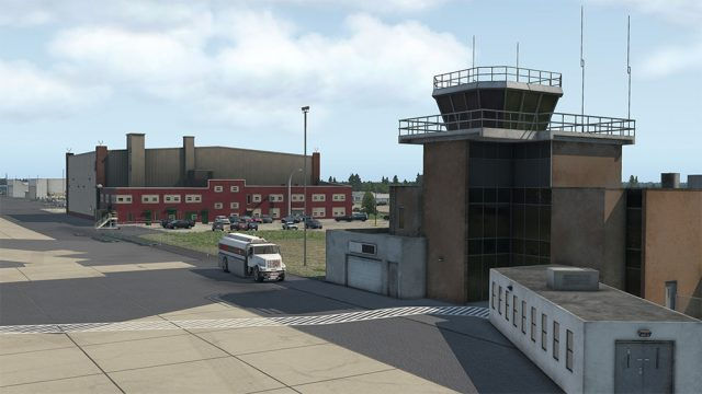 Aerosoft-Airport-Greater-Moncton-Intl-XP11-01-640x360 Aerosoft - Airport Greater Moncton Intl XP11