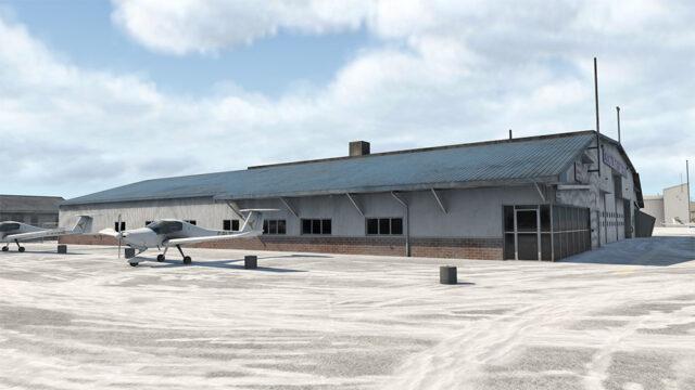 Aerosoft-Airport-Greater-Moncton-Intl-XP11-02-640x360 Aerosoft - Airport Greater Moncton Intl XP11