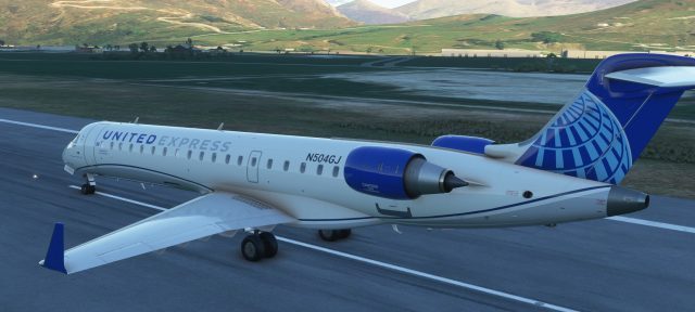 Aerosoft_CRJ_MSFS_Preview_Dec20_02-640x288 Aerosoft - CRJ Progress in MSFS