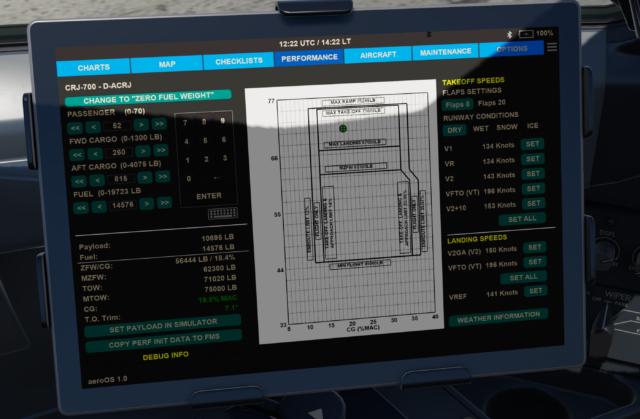 Aerosoft_CRJ_MSFS_Preview_Dec20_03-640x419 Aerosoft - CRJ Progress in MSFS