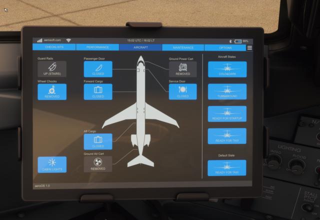 Aerosoft_CRJ_MSFS_Preview_Dec20_04-640x440 Aerosoft - CRJ Progress in MSFS