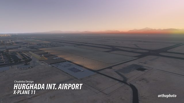 Chudoba-Design-Hurghada-XP11-640x360 Chudoba Design – Prague Preview XP and Hurghada XP Update