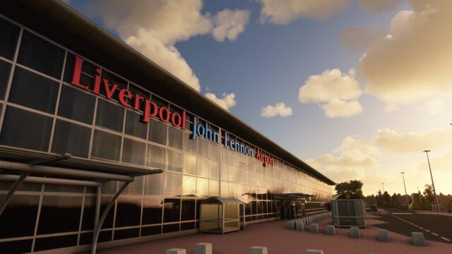 Digital-Design-Liverpool-MSFS-Preview-03-640x360 Digital Design – Liverpool MSFS Preview