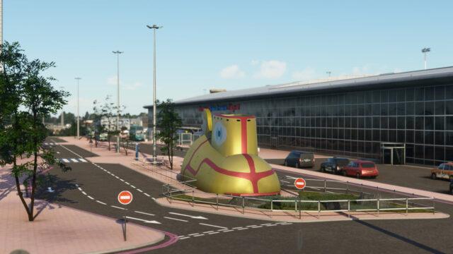 Digital-Design-Liverpool-MSFS-Preview-04-640x360 Digital Design – Liverpool MSFS Preview