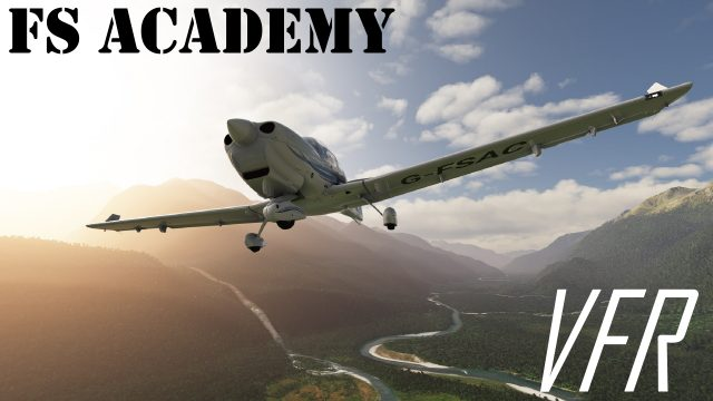 FS-Academy-VFR-01-640x360 FS Academy – VFR Available now for MSFS