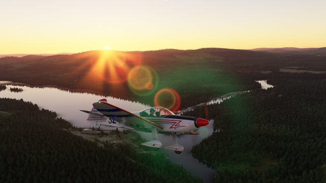 FS-Academy-VFR-02-640x360 FS Academy – VFR Available now for MSFS