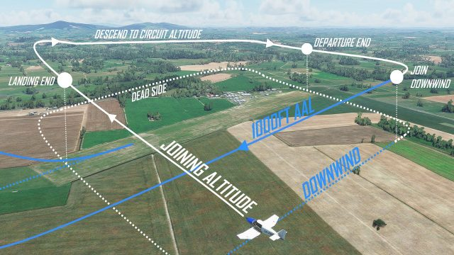 FS-Academy-VFR-03-640x360 FS Academy – VFR Available now for MSFS