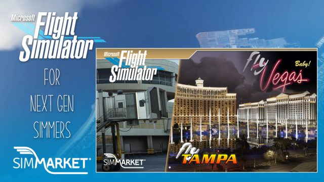 FlyTampa_VegasMSFS_1200x675-640x360 FlyTampa - Las Vegas MSFS