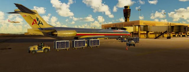 FlyTheMaddog_P3Dv5-640x246 Fly The Maddog P3D5 P3D4 New Update
