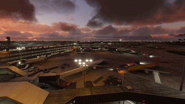 Jetstream-Designs-Orly-MSFS-Preview-01-640x360 Jetstream Designs – Orly MSFS Preview