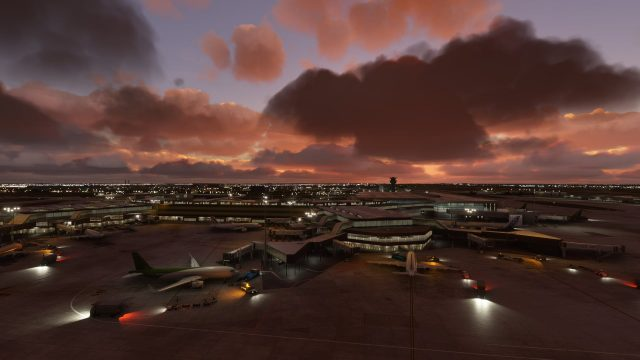 Jetstream-Designs-Orly-MSFS-Preview-03-640x360 Jetstream Designs – Orly MSFS Preview
