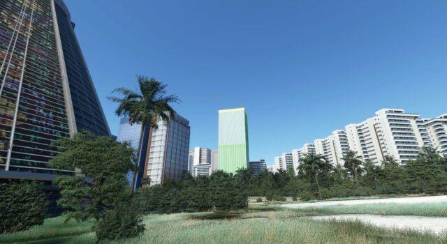 MSCENERY-RIO-DE-JANEIRO-MSFS-02-640x350 MScenery – Rio de Janeiro MSFS