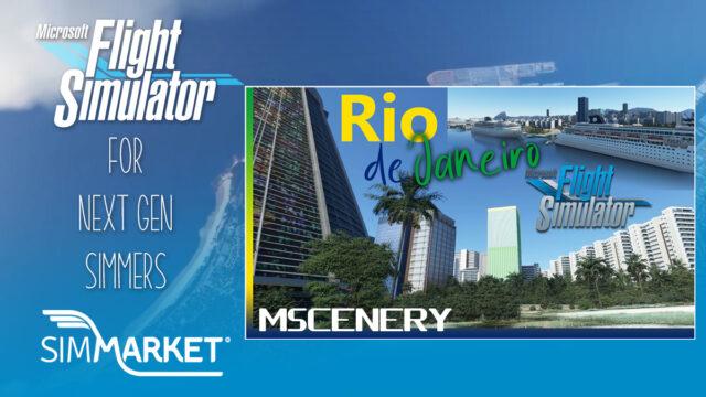 Mscenery_RioJaneiroMSFS_1200x675-640x360 MScenery – Rio de Janeiro MSFS