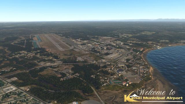 Northern-Sky-Studio-Kenai-Municipal-X-Plane-11-03-640x360 Northern Sky Studio – Kenai Municipal X-Plane 11