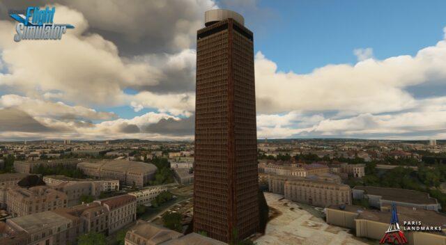 Prealsoft-Paris-Landmarks-MSFS-Preview-02-640x352 Prealsoft – Paris Landmarks MSFS Preview