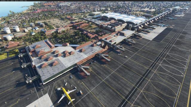 Aerosoft-Bali-MSFS-Preview-Update-02-640x360 Aerosoft - Bali MSFS Preview Update