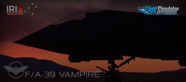 Iris-FA-39-Vampire-02-640x285 Iris - F/A-39 Vampire Prototype MSFS Preview