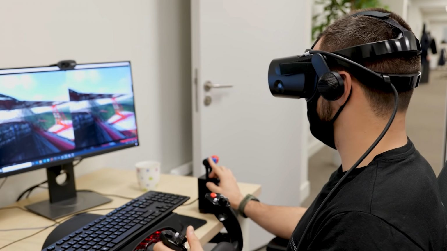 Sofly LTD - A Guide To Flight Simulator Lite : Maximum ...