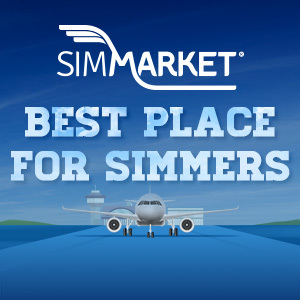 simMarket : the Best Place for Simmers