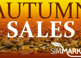 Autumn Sales at simMarket up to 45% OFF